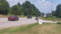 Home for sale: 0 Greensboro Rd., Eatonton, GA 31024