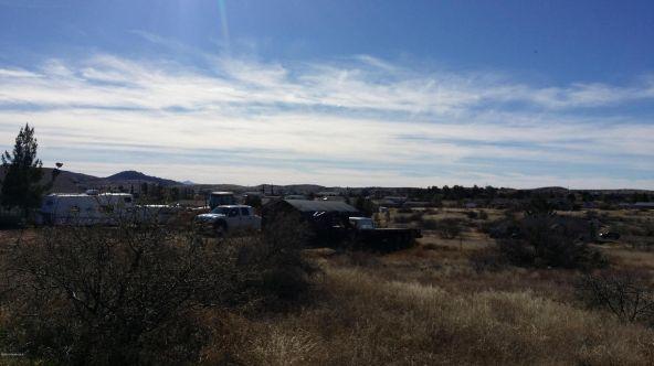 20108 E. Ocotillo Dr., Cordes Lakes, AZ 86333 Photo 8