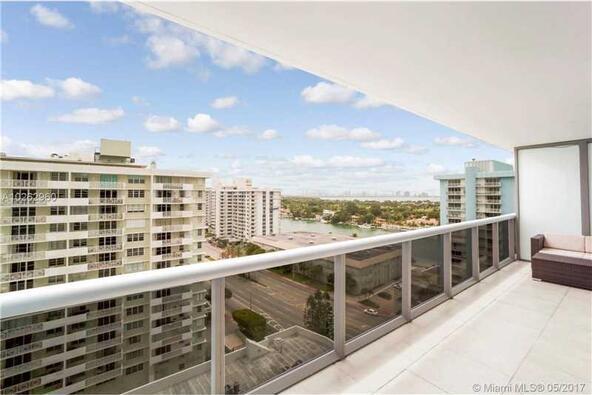 5875 Collins Ave. # 1506, Miami Beach, FL 33140 Photo 16