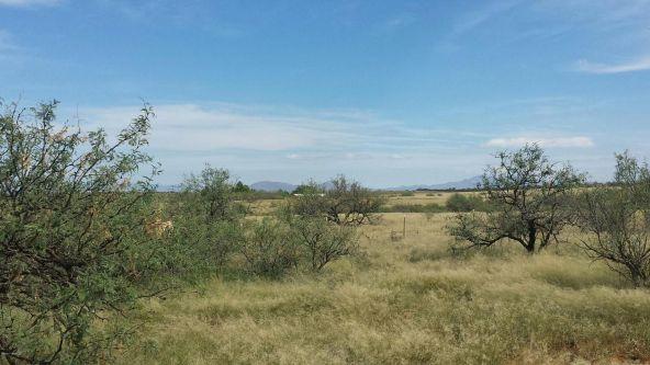 15851 S. Lovell, Benson, AZ 85602 Photo 2