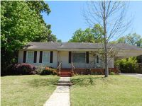 Home for sale: 308 2nd St., Chickasaw, AL 36611