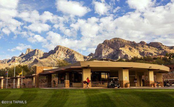 10050 N. Colony, Oro Valley, AZ 85737 Photo 46