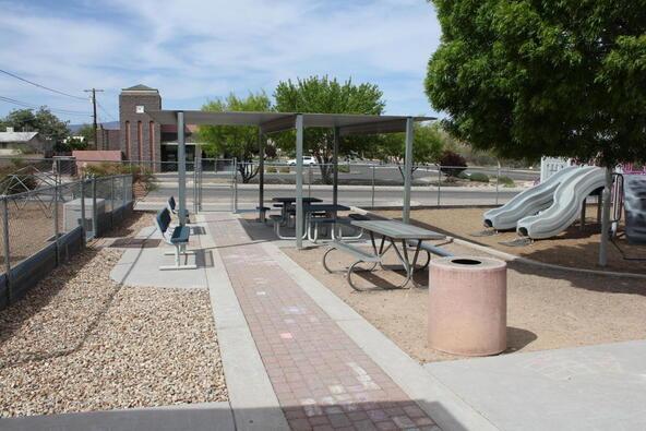 320 S. Main St., Cottonwood, AZ 86326 Photo 87
