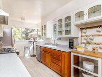 Home for sale: 564 Amphitheatre, Del Mar, CA 92014