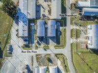 Home for sale: 100&102 Rue Du Pain, Broussard, LA 70518