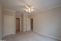 Home for sale: 17 Lorian Dr., Little Rock, AR 72212