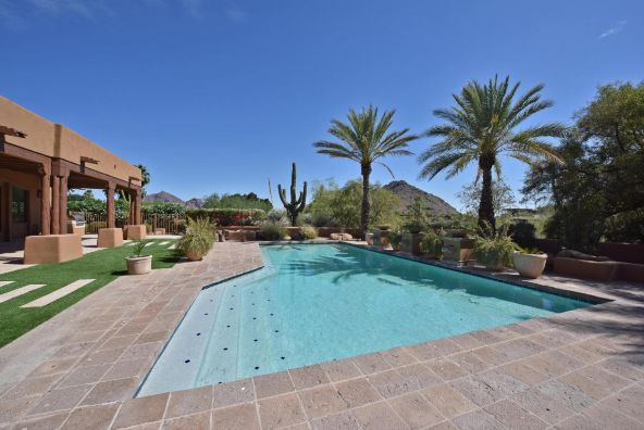 7500 N. Black Rock Trail, Paradise Valley, AZ 85253 Photo 4