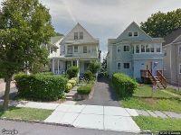 Home for sale: Montague, Montclair, NJ 07042
