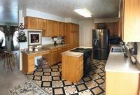 Home for sale: 912 E. 200 S., Declo, ID 83323