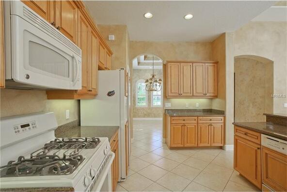 9814 Portside Terrace, Bradenton, FL 34212 Photo 3