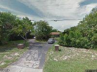 Home for sale: River Country, Weeki Wachee, FL 34607