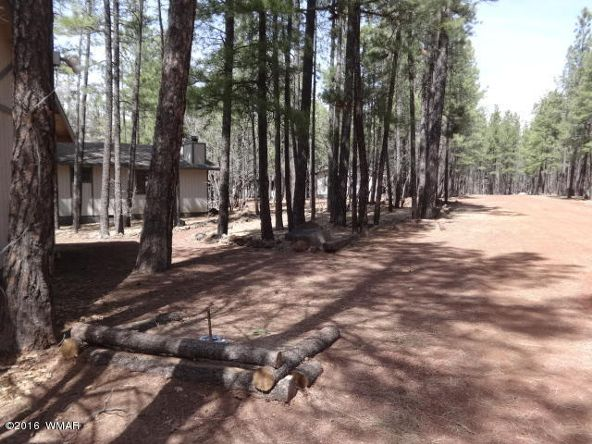 6126 Buck Springs Rd., Pinetop, AZ 85935 Photo 115