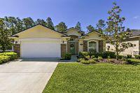 Home for sale: 60 Vestavia Ct., Jacksonville, FL 32081