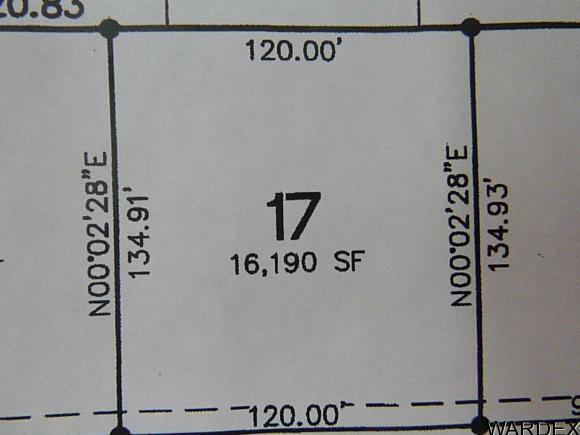 2649 Unicorn Rd., Bullhead City, AZ 86429 Photo 2