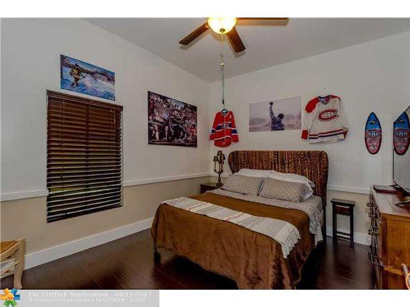 8319 N.W. 43rd St., Coral Springs, FL 33065 Photo 23