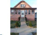 Home for sale: 613 Highland Avenue, Westville, NJ 08093