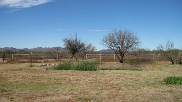 37600 S. Slims Pl., Arivaca, AZ 85601 Photo 6