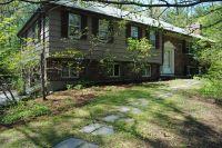 Home for sale: 25 Bradyll Rd., Weston, MA 02493