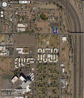 1942 E. Roosevelt St., Phoenix, AZ 85006 Photo 14
