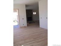 Home for sale: 22504 East Peakview Pl., Aurora, CO 80016