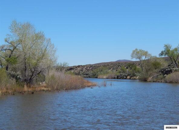 135 River Vista Dr., Dayton, NV 89403 Photo 44