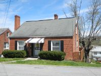 Home for sale: 219 Church St., Marion, VA 24354