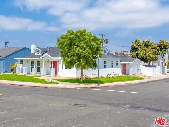 8130 Truxton Ave., Los Angeles, CA 90045 Photo 29