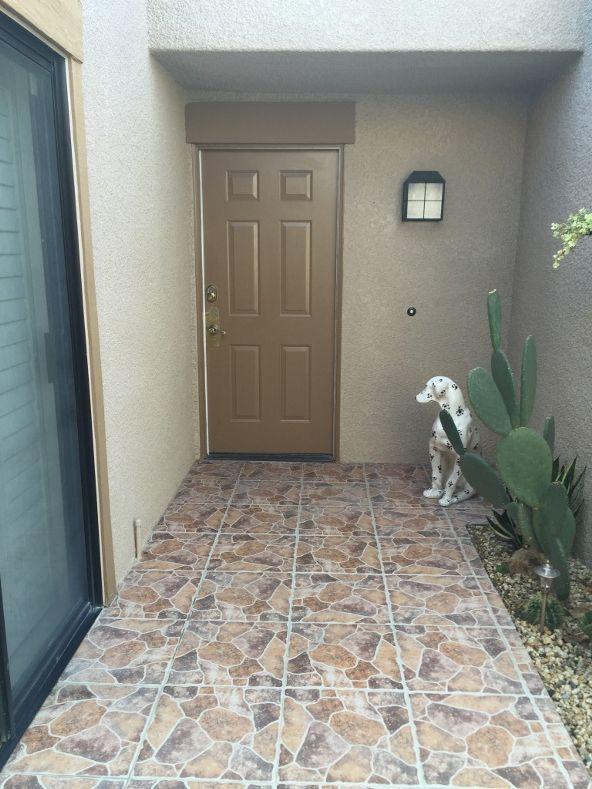 72315 Canyon Ln., Palm Desert, CA 92260 Photo 20
