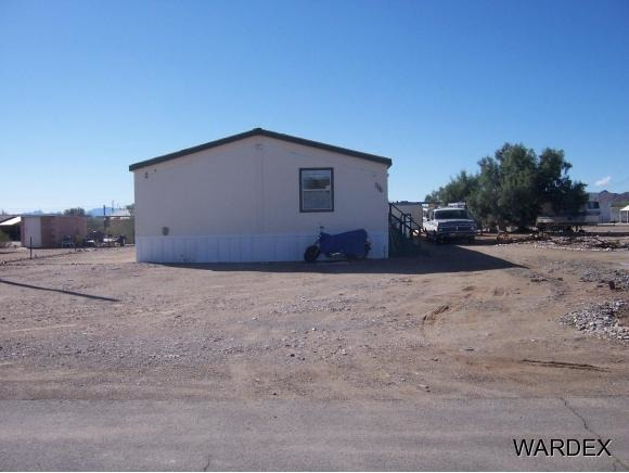 691 Pyramid, Quartzsite, AZ 85346 Photo 33
