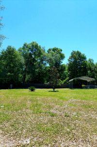 Home for sale: 00 Lot# 42 Happy Landing, Nahunta, GA 31542