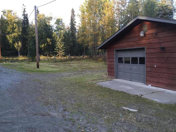52365 Lisburne Avenue, Nikiski, AK 99635 Photo 31