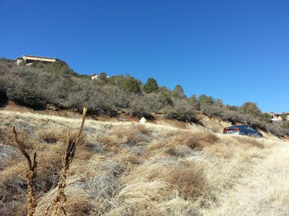 3168 Rainbow Ridge Dr., Prescott, AZ 86303 Photo 12