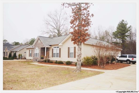 132 St. Martin, Rainbow City, AL 35906 Photo 22