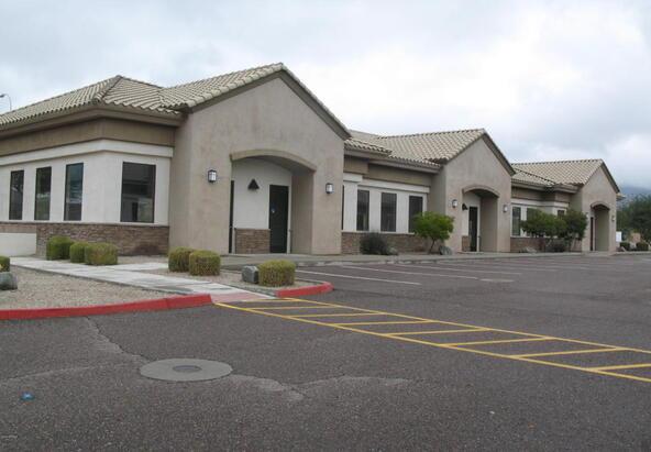 16675 S. Desert Foothills Parkway S, Phoenix, AZ 85048 Photo 9