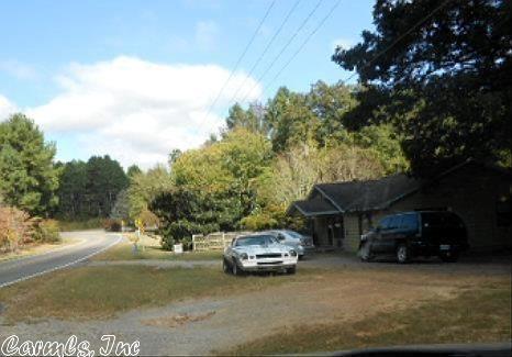1202 Hwy. 16 W., Clinton, AR 72031 Photo 3