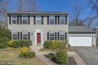 Home for sale: 8210 Harrison Blvd., Chesapeake Beach, MD 20732