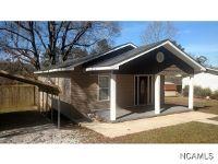 Home for sale: 1535 Co Rd. 1269, Vinemont, AL 35179