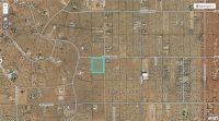 Home for sale: 5451 C H Hunton St., Clint, TX 79836