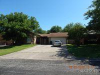 Home for sale: 208 W. Mockingbird Ln., Harker Heights, TX 76548