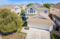 Home for sale: 30 Harbor View Dr., Richmond, CA 94804