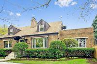 Home for sale: 5325 North Lawler Avenue, Chicago, IL 60630