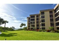 Home for sale: 8773 Midnight Pass Rd. #203g, Sarasota, FL 34242
