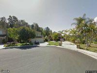 Home for sale: Blackbird, Aliso Viejo, CA 92656