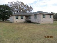 Home for sale: 652 Palmer St. S.W., Pelham, GA 31773