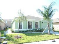 Home for sale: 1838 Royal Ridge Dr., Davenport, FL 33896
