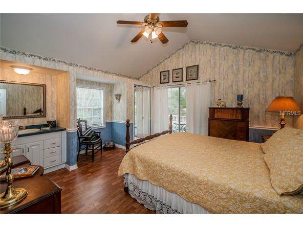2270 N. Highland Avenue, Tarpon Springs, FL 34688 Photo 24
