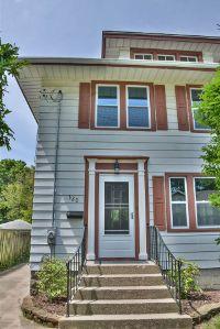 Home for sale: 320 Churchill, Rockford, IL 61103
