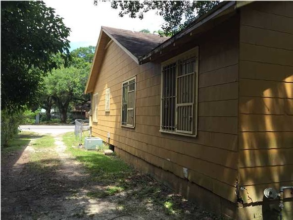 2006 St. Stephens Rd., Mobile, AL 36617 Photo 28
