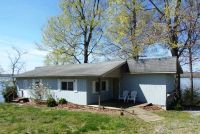 Home for sale: 774 Ridge Dr., Cadiz, KY 42211