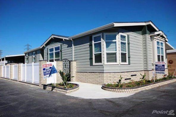 19350 Ward St., #88, Huntington Beach, CA 92646 Photo 45